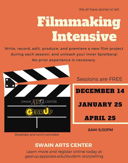 filmmaking-intensive-web_0.jpg
