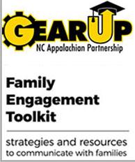 toolkitc2.jpg